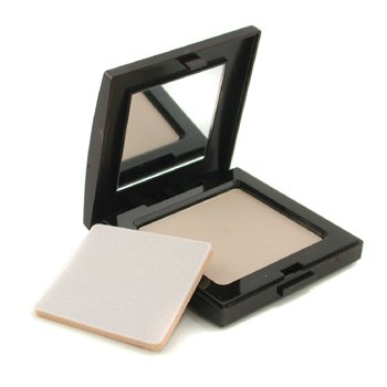 Laura Mercier Mineral Pressed Powder SPF 15 - Real Sand  8.1g/0.28oz