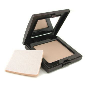 Laura Mercier Mineral Pressed Powder SPF 15 - Natural Beige  8.1g/0.28oz