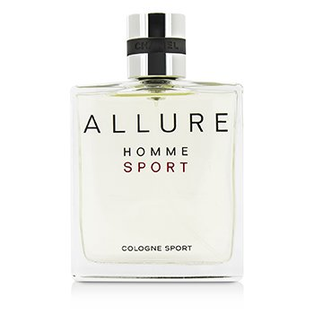 Chanel Allure Homme Sport Κολώνια Σπρέυ  75ml/2.5oz