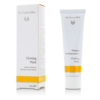 Dr. Hauschka Firming Mask (Exp. Date 03/2017)  30ml/1oz