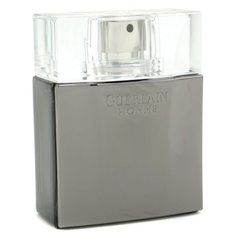 Guerlain Homme Eau De Parfum Intense Spray  80ml/2.7oz