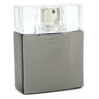 Guerlain Homme Eau De Parfum Intense Spray  80ml/2.7oz