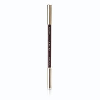 Clarins Lápiz Cejas - #02 Light Brown  1.3g/0.045oz