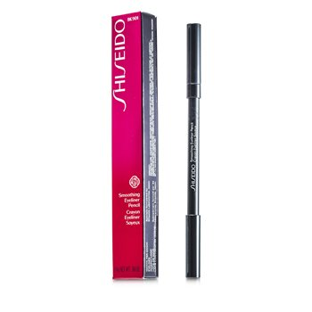 Shiseido Smoothing Eyeliner Pencil - # BK901 Black  1.4g/0.04oz