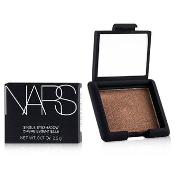 NARS Single Eyeshadow - Fez (Matte)  2.2g/0.07oz