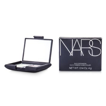 NARS Duo Eyeshadow - Habanera  4g/0.14oz