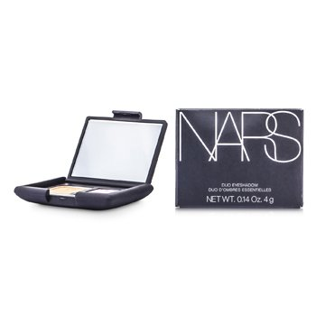 NARS Duo Eyeshadow - Sugarland  4g/0.14oz