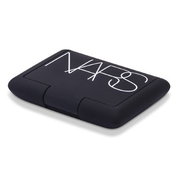 NARS Single Eyeshadow - Ondine (Shimmer)  2.2g/0.07oz