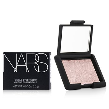 NARS Cień do powiek Single Eyeshadow - Ashes To Ashes (Shimmer)  2.2g/0.07oz