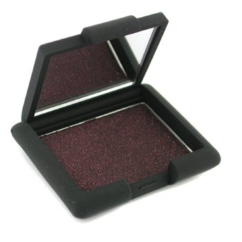 NARS Single Eyeshadow - Night Fever (Nightlife Collection)  2.2g/0.07oz