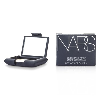 NARS Single Eyeshadow - Edie (Shimmer)  2.2g/0.07oz