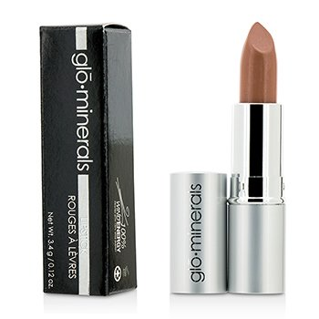GloMinerals GloLip Stick - Blush  3.4g/0.12oz