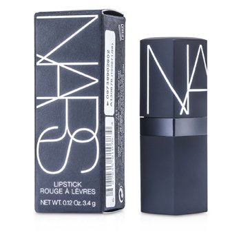 NARS Lipstick - Manhunt (Sheer)  3.4g/0.12oz