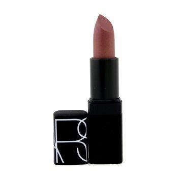 NARS Pomadka Lipstick - Falbala (Sheer)  3.4g/0.12oz