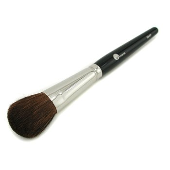 GloMinerals GloTools - Blush Brush