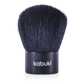 GloMinerals GloTools - Kabuki Brush