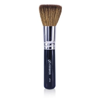 GloMinerals GloTools - Ultra Brush  -
