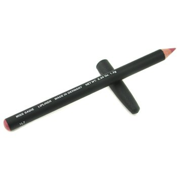 NARS Lipliner Pencil - Miss Sadie  1.2g/0.04oz