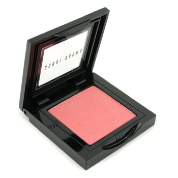 Bobbi Brown Shimmer Blush - # 3 Coral  4g/0.14oz