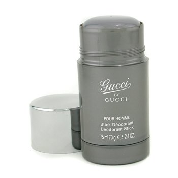Gucci Gucci By Gucci Pour Homme Deodorant Solid  75ml/2.4oz