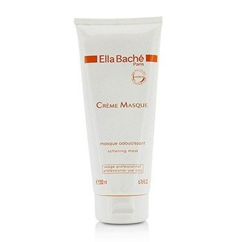 Ella Bache Máscara Crema  200ml/7.37oz