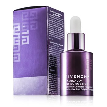 Givenchy Radically No Surgetics ���� ������ ��������   30ml/1oz