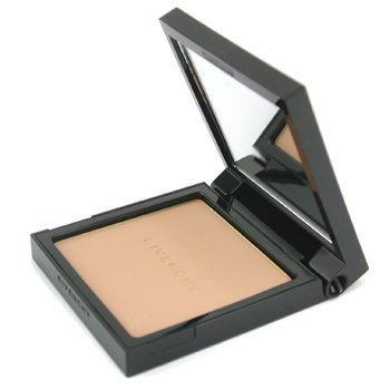 Givenchy Matissime Absolute Matte Finish Powder Foundation SPF 20 - # 18 Mat Copper  7.5g/0.26oz