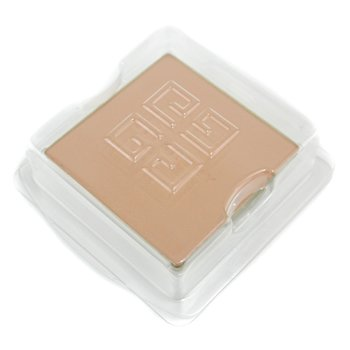 Givenchy Matissime Absolute Matte Finish Powder Foundation SPF 20 Refill - # 18 Mat Copper  7.5g/0.26oz