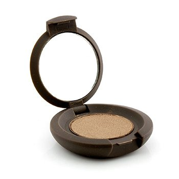 Becca Polvo Color de Ojos - # Brocade ( Brillo )  1g/0.03oz