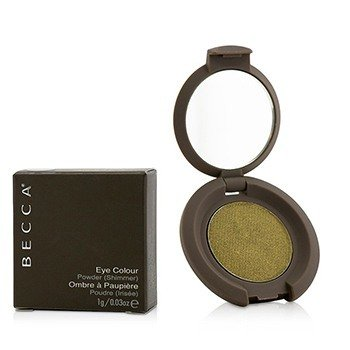 Becca Polvo Color de Ojos - # Chintz ( Brillo )  1g/0.03oz