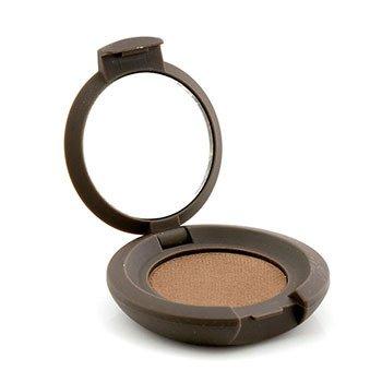 Becca Cień do powiek Eye Colour Powder - # Tweed (Dami Matt)  1g/0.03oz