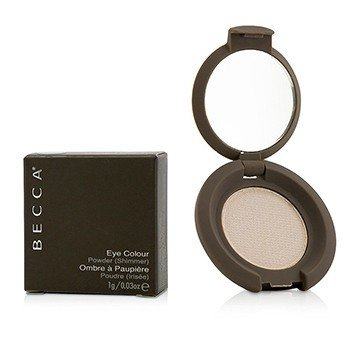 Becca Polvo Color de Ojos - # Venise ( Brillo )  1g/0.03oz