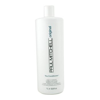 Paul Mitchell The Acondicionador ( Hidratación sin aclarado)  1000ml/33.8oz