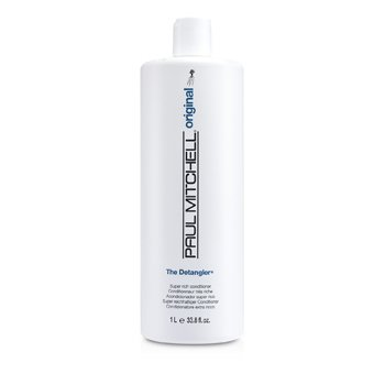 Paul Mitchell The Detangler ( Acondicionador Súper Rico )  1000ml/33.8oz