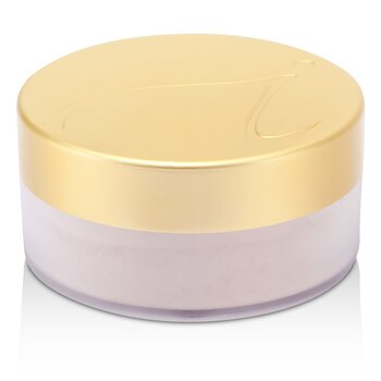 Jane Iredale Amazing Base Loose Mineral Powder SPF 20 - Ivory  10.5g/0.37oz