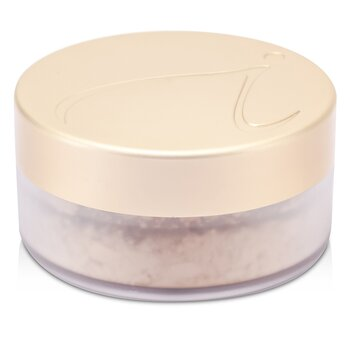 Jane Iredale Pó solto Mineral Amazing base SPF 20 - Satin  10.5g/0.37oz