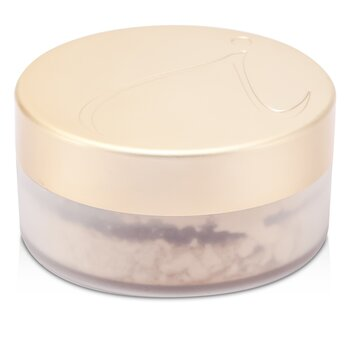 Jane Iredale Pó Solto Mineral Amazing base SPF 20 - Warm Sienna  10.5g/0.37oz