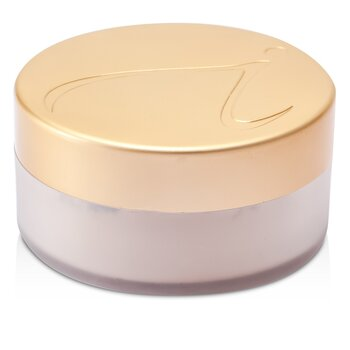 Jane Iredale Mat Toz Son Pudra  10g/0.35oz