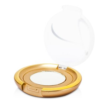 Jane Iredale Mono oční stíny PurePressed Single Eye Shadow - White  1.8g/0.06oz
