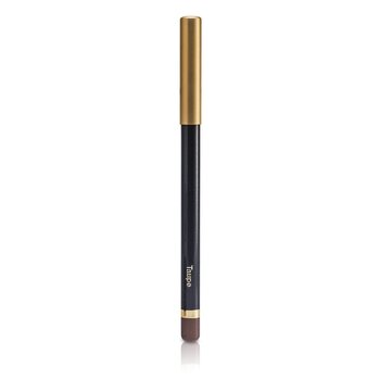 Jane Iredale Eye Pencil - Taupe  1.1g/0.04oz
