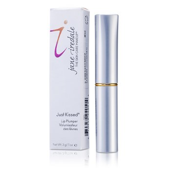 Jane Iredale Just Kissed Lip Plumper - NYC  2.3g/0.08oz