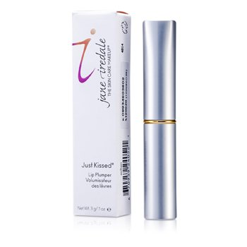 Jane Iredale  Just Kissed Volumizator Buze - Milano  2.3g/0.08oz