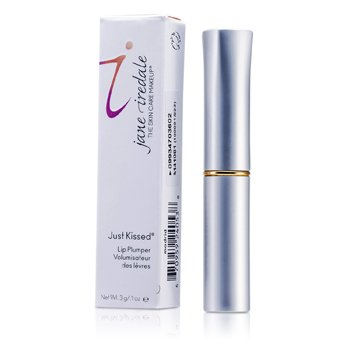 Jane Iredale Just Kissed Lip Plumper - Madrid  2.3g/0.08oz