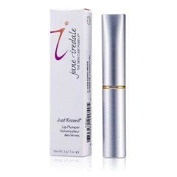 Jane Iredale Just Kissed Lip Plumper - Tokyo  2.3g/0.08oz