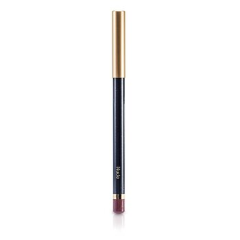 Jane Iredale Lip Pencil - Nude  1.1g/0.04oz