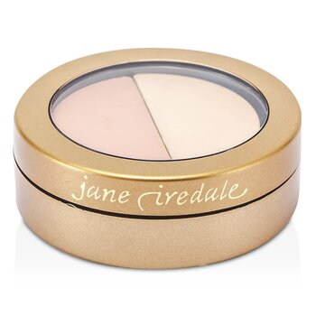 Jane Iredale Circle Delete Under Eye Concealer - #2 Peach  2.8g/0.1oz