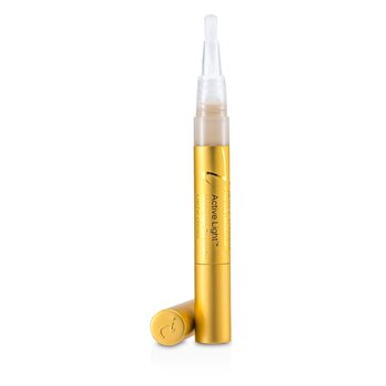 Jane Iredale Active Light Under Eye Concealer - #5  2g/0.07oz