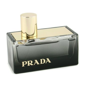 Prada L'Eau Ambree Eau De Parfum Spray  50ml/1.7oz