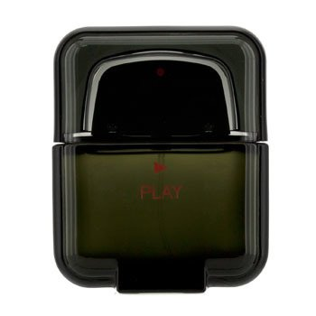 Givenchy Play Intense Eau De Toilette Spray  50ml/1.7oz