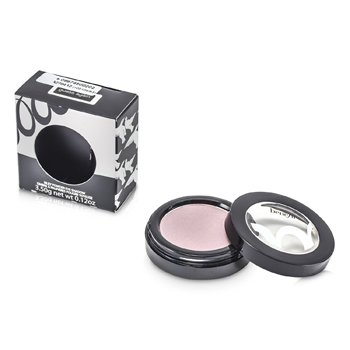 Benefit Sombra Silky Powder - # Guess Again  3.5g/0.12oz